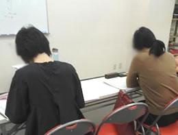 講師として独立するか悩んでいるのですが、筆跡心理学も合わせて勉強したい